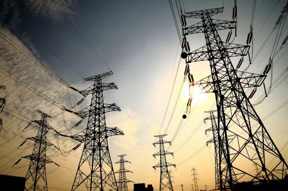 Cambia proveedor de electricidad para residentes de Chicago