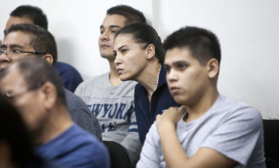 Nicaragua: mexicana Alatorre se comunicó con ejecutivo de Televisa