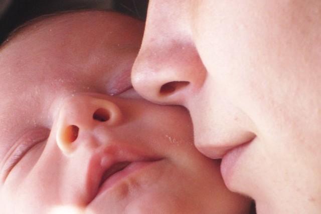 Maternity leave un corto tiempo frente al reto del ajuste emocional y económico para la mujer