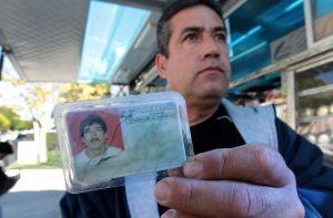 Corte avala uso de licencias foráneas