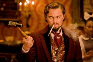 'Django Unchained' se alarga en exceso