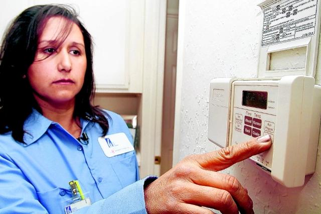 Posible demora en suministro de gas a residentes de sur de California