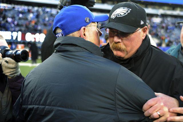 Ola de despidos en NFL se extiende a 10 equipos