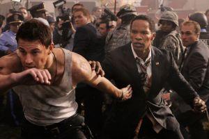 Películas que llegan al cine en el 2013 (Fotos)