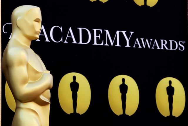 Premios Oscar  amplía el periodo de votación