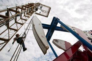 Petrobras confirma existencia de crudo de alta calidad en litoral de Brasil