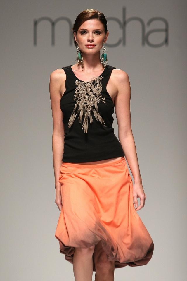 Moda 2013… fin de las tendencias