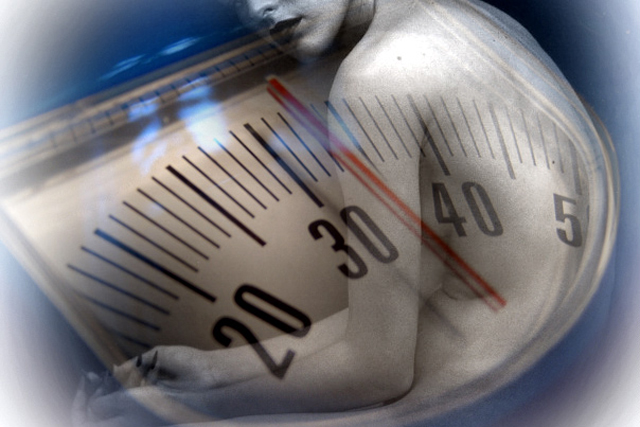 ¿Diciembre dejó kilos de más? A hacer ejercicio