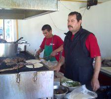Xolos, la esperanza de Tijuana