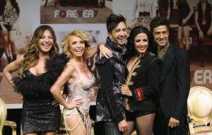 La verdadera razón de porque 'Plan B' de OV7 fue cancelado por Televisa