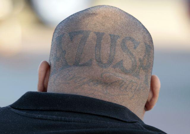 Pandilleros latinos de Azusa irán a prisión por ataques racistas