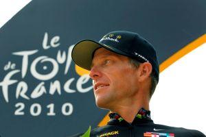 Lance Armstrong revela nuevos detalles de su dopaje (Fotos)