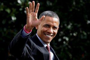 """Campaña de Obama se transforma en """"Organizing For Action"""" (Video)"""