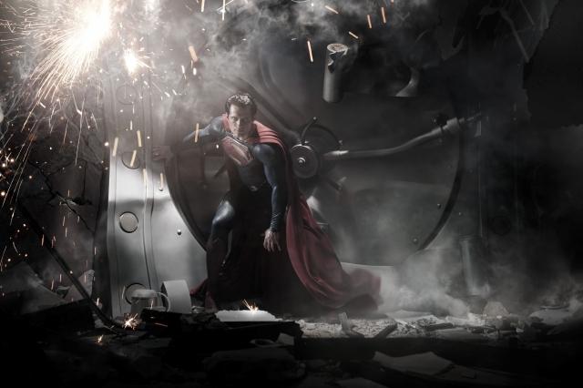 Avance Cine 2013: Las diez películas que no te puedes perder