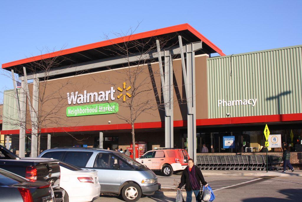 Wal-Mart endurece medidas para proveedores