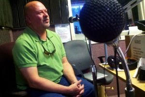 Greg Landau, el hacedor de Grammys
