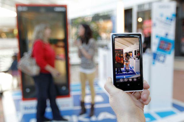 Nokia se despide de sistema operativo Symbian
