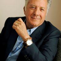Dustin Hoffman se estrena como director