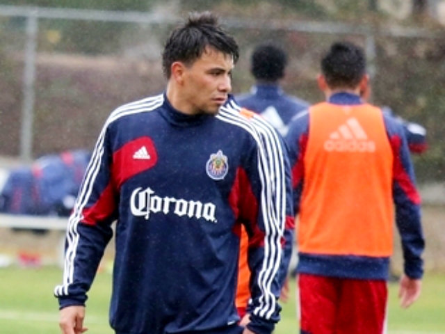 Carlos Álvarez cumple su sueño