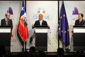 Celac-UE, una nueva era