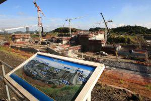 Nombran a tres nuevos directivos del Canal de Panamá