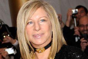 Streisand realizará actuación especial en Oscar (Video)