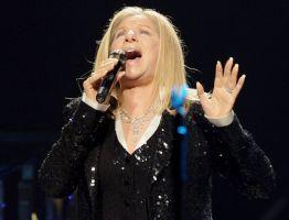 Barbra Streisand volverá a cantar en los Oscar