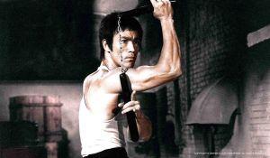 Bruce Lee será recordado con película (Video)