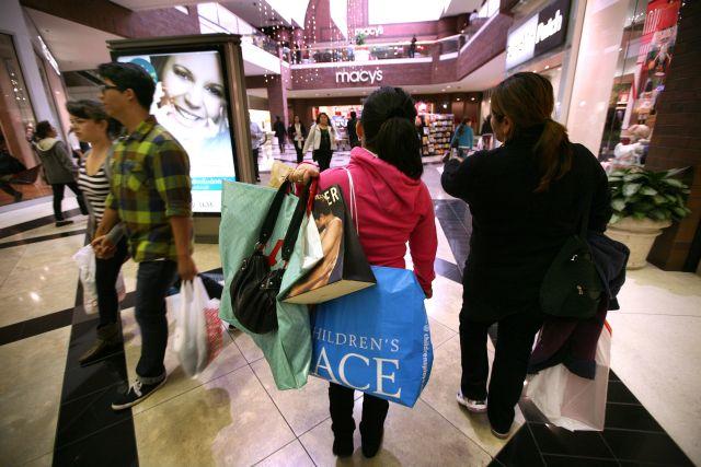 Banco de Texas pagará por discriminar a hispanos