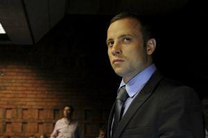 Vuelven a aplazar juicio en contra de Pistorius