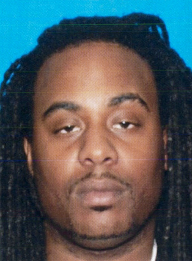 Hombre baleado en Las Vegas era rapero