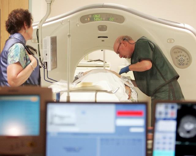 Avanza peligro del cáncer de pulmón