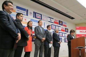Boicot hispano contra Hyatt por abusos a empleadas