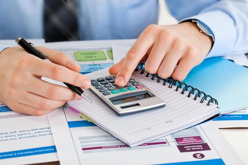 Hispanos confían en que mejorará su situación financiera