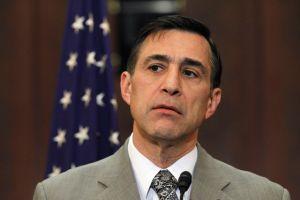 Congresista pide eliminar gastos federales innecesarios (video)