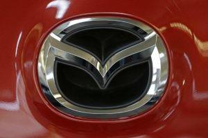 Mazda y Fiat, 'la unión hace la fuerza'