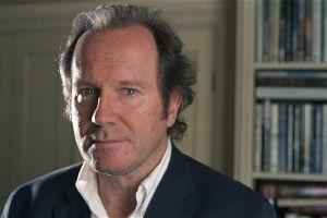 William Boyd escribe nueva novela de James Bond