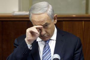 Netanyahu cuenta con menos opciones