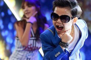 "¿Podrá ""Little PSY"" vencer al ""Gangnam Style"" en internet? (videos)"