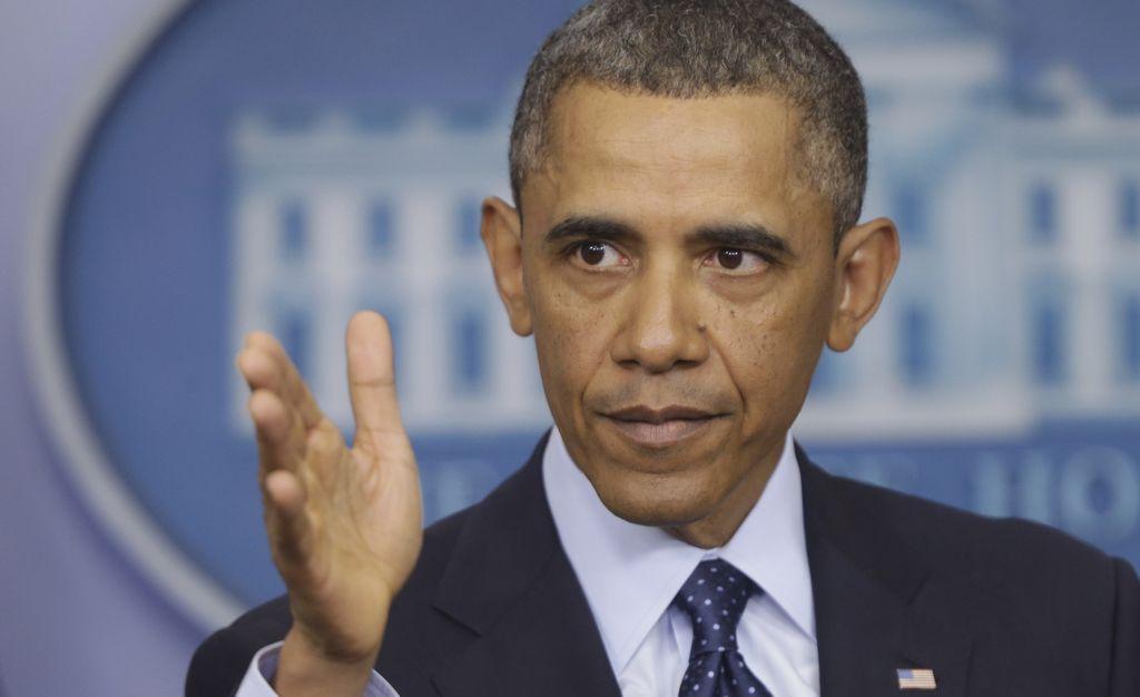 Líderes religiosos esperan un fuerte apoyo del presidente Barack Obama para la reforma migratoria.