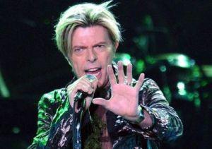¿David Bowie planeó su muerte?