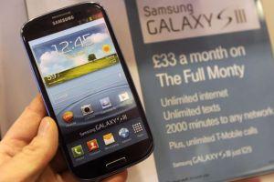 Llega la hora del nuevo Galaxy de Samsung