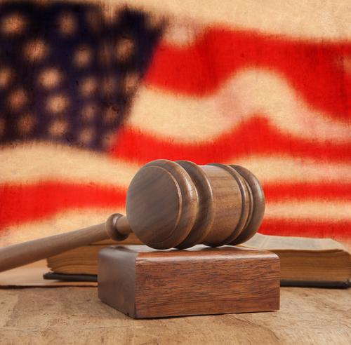 Convicto por terrorismo en NY será sentenciado