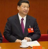 Xi Jinping y su 'sueño'
