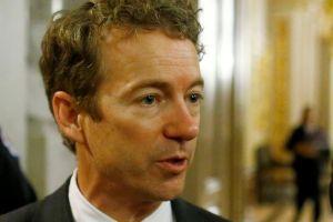 Senador republicano apoya ciudadanía para migrantes