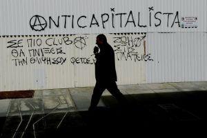 Presidencia de Chipre busca evitar impuesto especial (fotos)