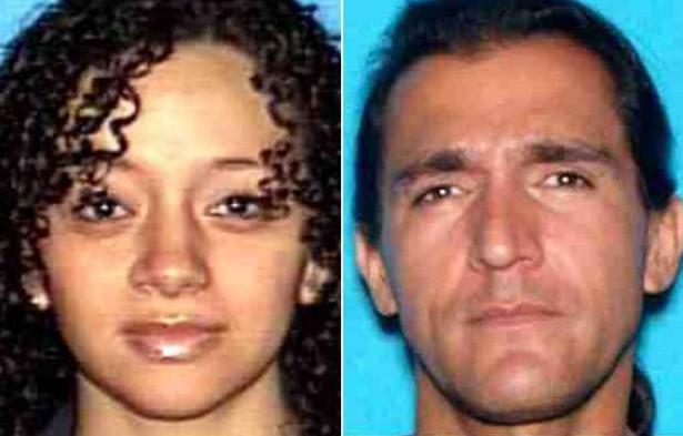 Policía encuentra el cuerpo de latina desaparecida en Chino