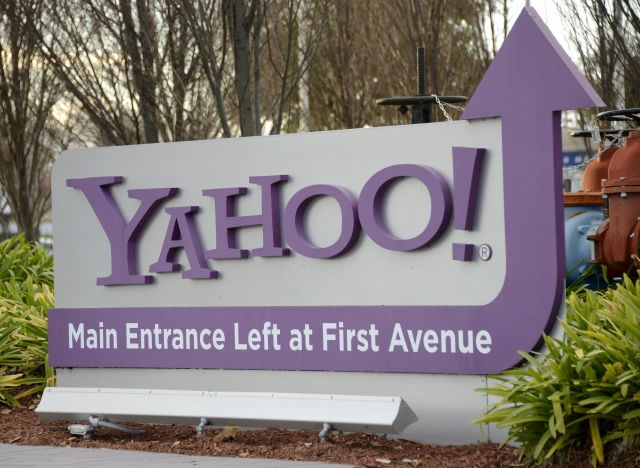 Yahoo compraría 75 % de Dailymotion
