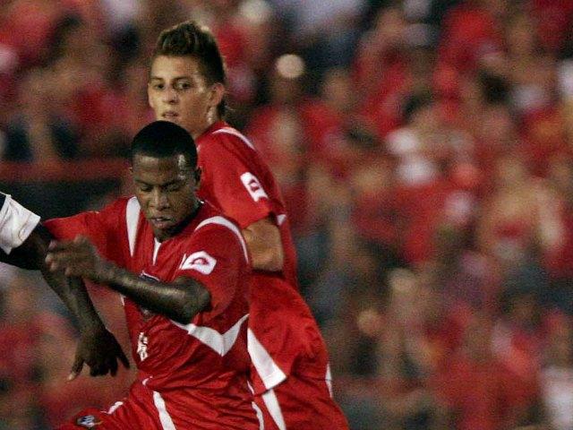 Panamá confía en vencer a Jamaica