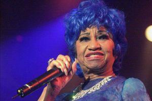 Celia Cruz tendrá un tributo en Nueva York (video)
